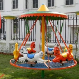 Plutus Art Designed, Swingers and spinner with Attractive Designs