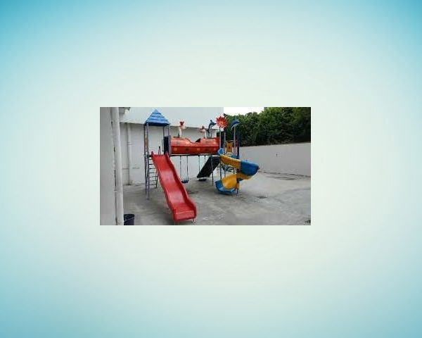 Children Park Items